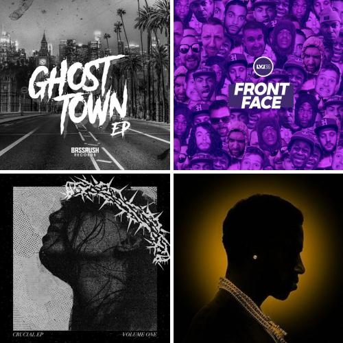 Gucci Mane - Mr Davis .jpg