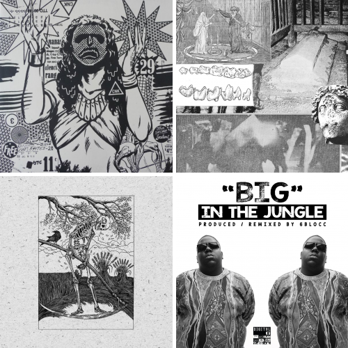 6 Blocc - Nig In The Jungle .jpg