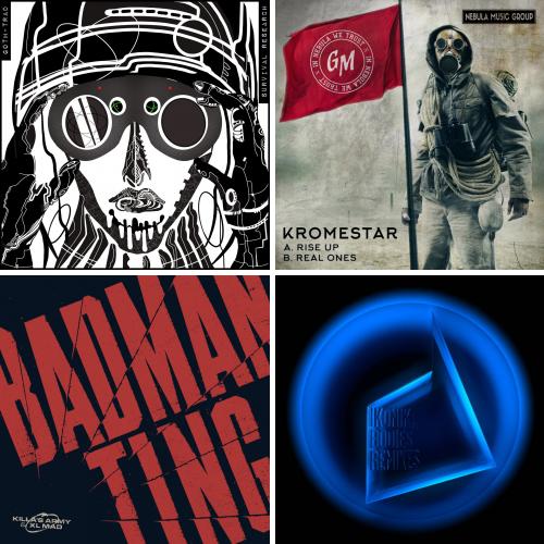 Ikonika - Bodies Remixes .jpg