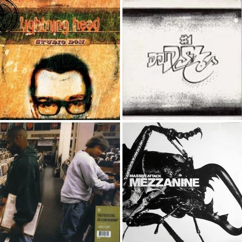 Massive Attack - Mezzanine .jpg