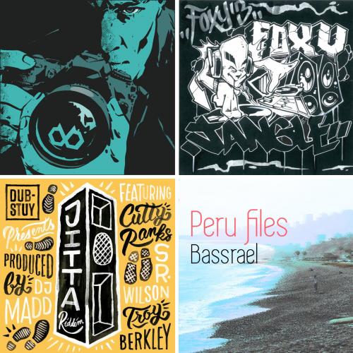 Bassrael - Peru Files .jpg