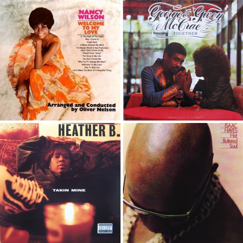 Isaac Hayes - Hot Buttered Soul .jpg