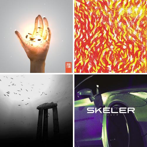 Skeler - Nightdrive Mix .jpg