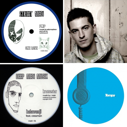 Skream - Midnight Request Line .jpg