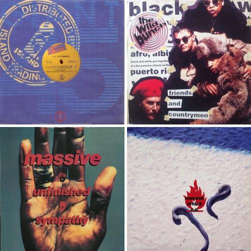 Massive Attack - Massive Attack E P .jpg