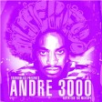 Andre 3000 - Alter Ego The Mixtape