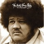 Baby Huey - The Living Legend