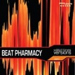 Beat Pharmacy - Wikkid Times Versions
