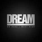 Dream - Most High