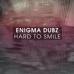 Enigma Dubz - Issues