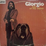 Giorgio - Son Of My Father