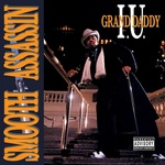 Grand Daddy I U - Smooth Assassin