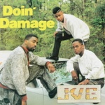 J V C Force - Doin Damage