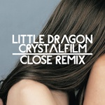 Little Dragon - Crystalfilm Remix