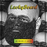Luckybeard - My Beard Is Lucky