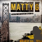 Matty G - Back To The Bay E P
