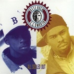 Pete Rock And C L Smooth - All Souled Out