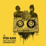 Pitch Black - Rhythm Sound And Movement