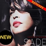 Sade - Love Is Found Remixes