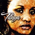 Tanya Stephens - Collection Of Hits