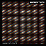 The Nextmen - Join The Dots