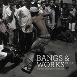 V A - Bangs And Works Vol 2